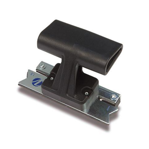 refilador-e-raspador-manual-rp-28-imagem-01