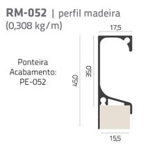 perfil-puxador-rm-052-perfilo
