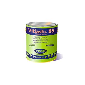 vilastic-85-telha-shingle