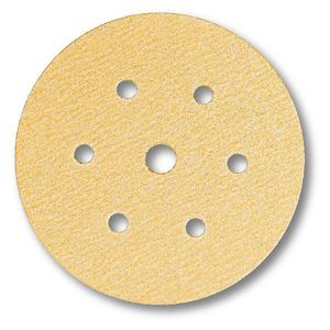 disco-gold-150-61