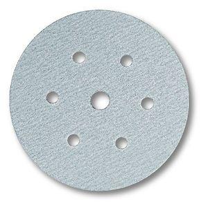 disco-q.silver-150-6-1f