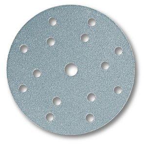 disco-q.silver-150-15f