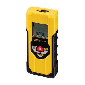 Medidores-de-Distancia-a-Laser-TLM99