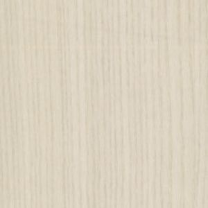 carvalho-branco