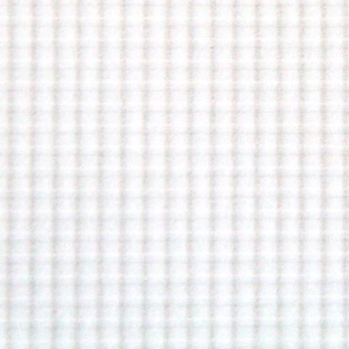 154_graff-pp-5864