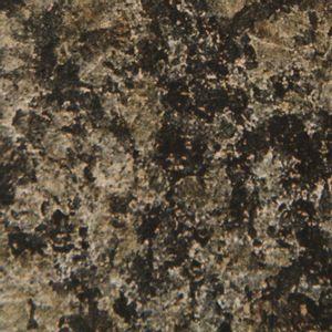 144_granito-cirello-pp-5878