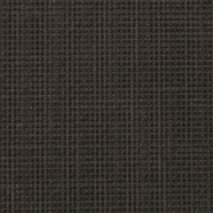 lino-pp-6024