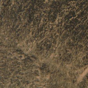 slate-pp-5875