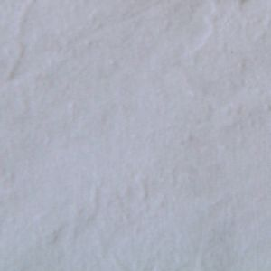 marmore-carrara-pp-5859