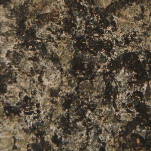 granito-cirello-pp-5878