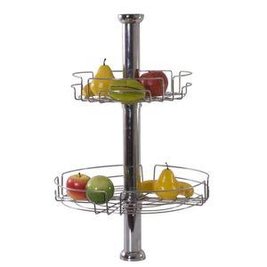 kit-fruteira-soft-8525-jomer-imagem01