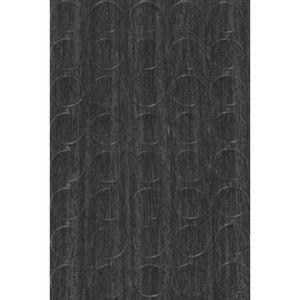 produto-tapa-furo-adesivo-carvalho-dakar-imagem01