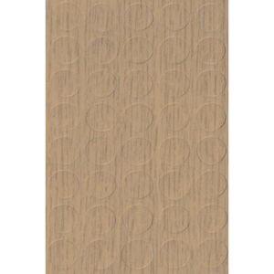 produto-tapa-furo-adesivo-carvalho-firenze-imagem01