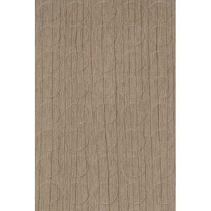 produto-tapa-furo-adesivo-carvalho-mezzo-imagem01