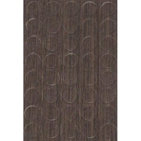 produto-tapa-furo-adesivo-linheiro-tabaco-imagem01