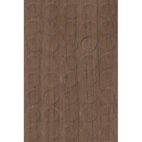 produto-tapa-furo-adesivo-nogal-terracota-imagem01