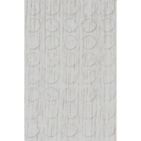 produto-tapa-furo-adesivo-teka-artico-imagem01