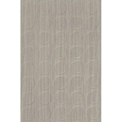 produto-tapa-furo-adesivo-ciliegio-imagem01
