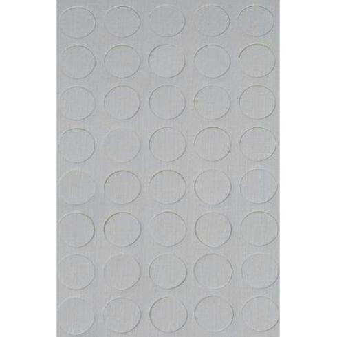 produto-tapa-furo-adesivo-fresno-blanco-imagem01