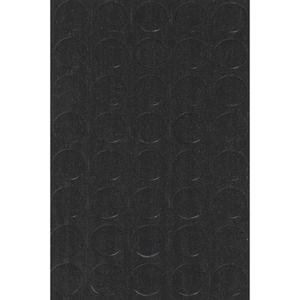 produto-tapa-furo-adesivo-fresno-negro-imagem01