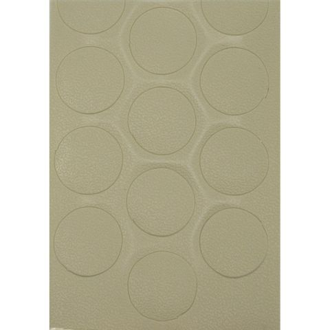 produto-tapa-furo-adesivo-argila-imagem01