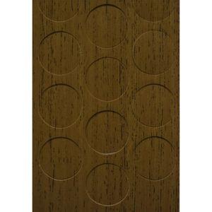 produto-tapa-furo-adesivo-cerejeira-imagem01