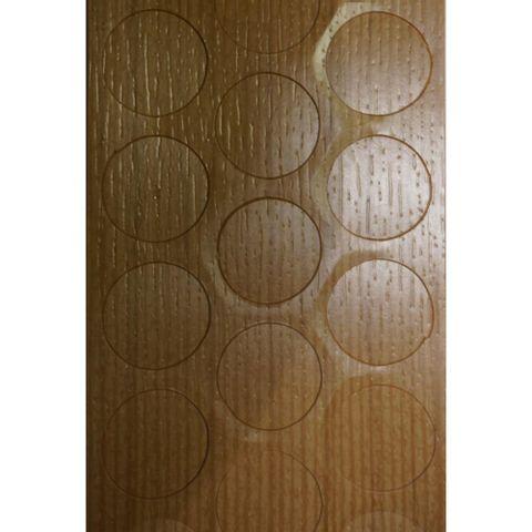 produto-tapa-furo-adesivo-cerezo-leon-imagem01