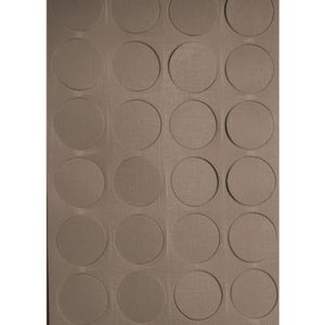 produto-tapa-furo-adesivo-conect-imagem01