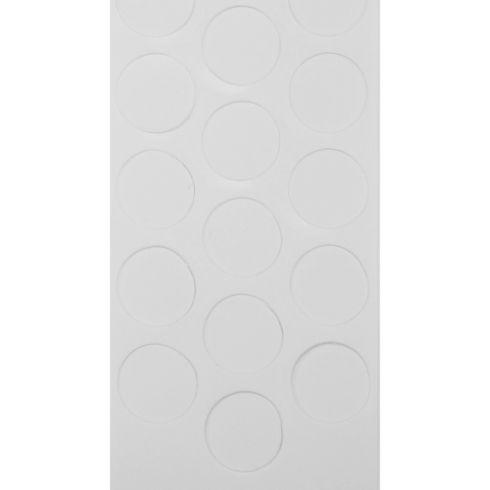 produto-tapa-furo-adesivo-branco-diamante-essencial-imagem01