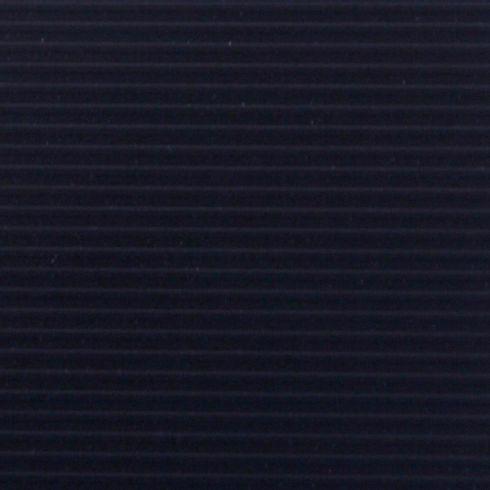 produto-laminado-pertech-pp0015-preto-ca