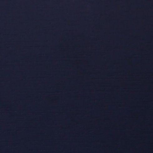 produto-laminado-pertech-pp0015-preto-nt