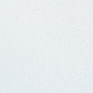 produto-laminado-pertech-pp0949-branco-alaska-tx