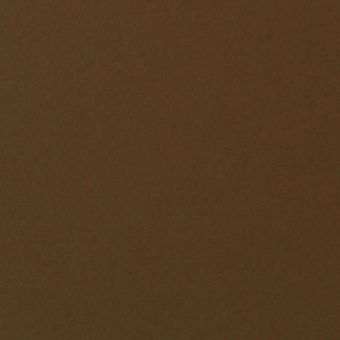 produto-laminado-pertech-pp2226-castanho-tx