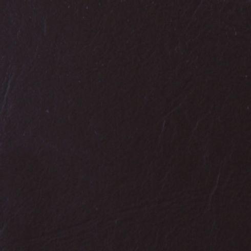 produto-laminado-pertech-pp1566-cafe-cr