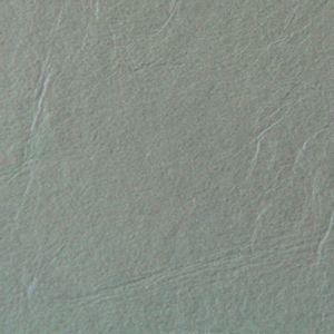 produto-laminado-pertech-pp1203-verde-bali-cr