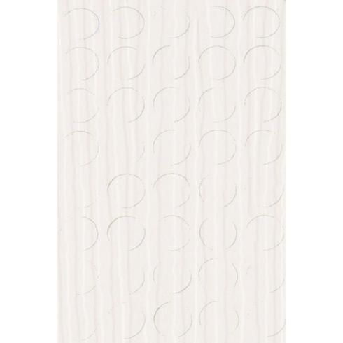 produto-tapa-furo-adesivo-branco-diamante-duna