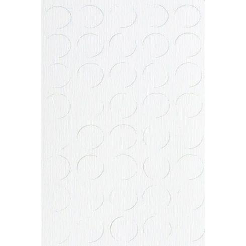 produto-tapa-furo-adesivo-branco-supremo