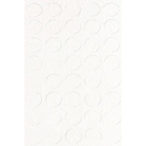 produto-tapa-furo-adesivo-branco-texturizado-imagem01