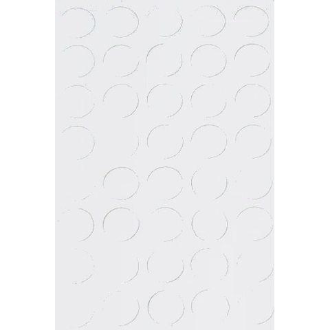 produto-tapa-furo-adesivo-branco-neve