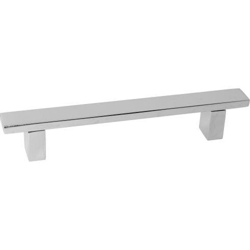 Puxador-de-Aluminio-Modelo-233---Pauma--Cromado