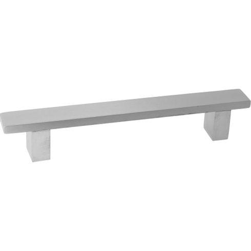 Puxador-de-Aluminio-Modelo-233---Pauma-Escovado