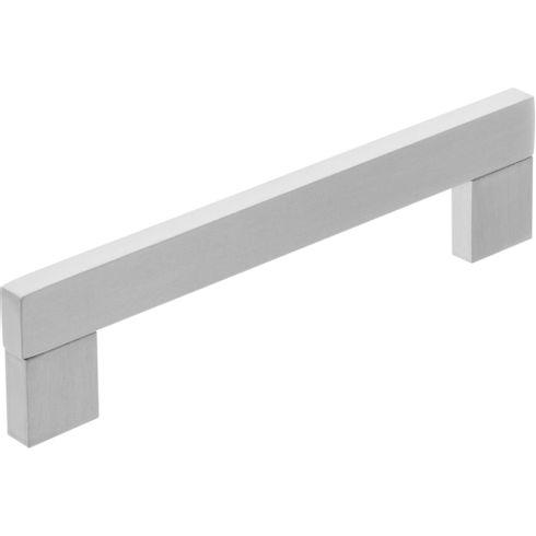 275_escovado-aluminio-puxador-pauma