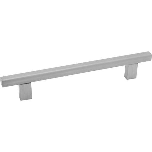 254_escovado-puxador-aluminio-pauma