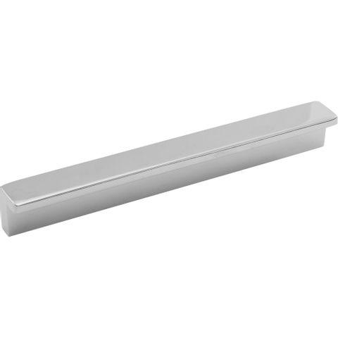 261_cromado-aluminio-puxador-pauma