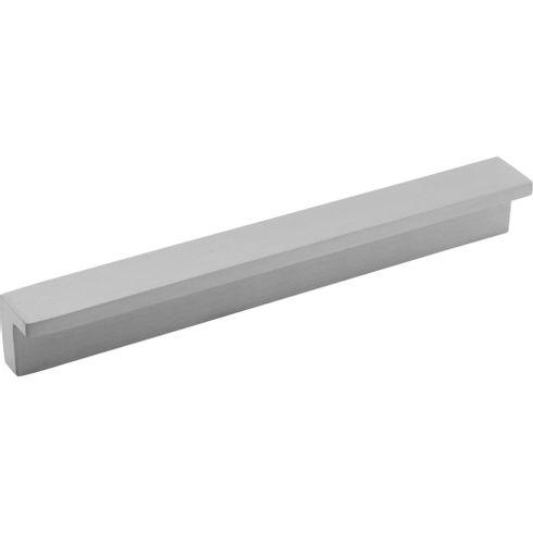 261_escovado-aluminio-puxador-pauma