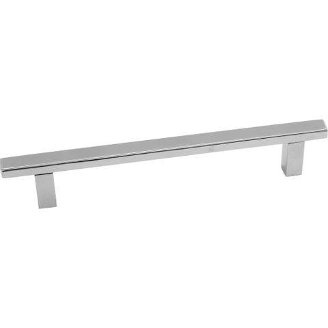 277_cromado-puxador-aluminio-pauma