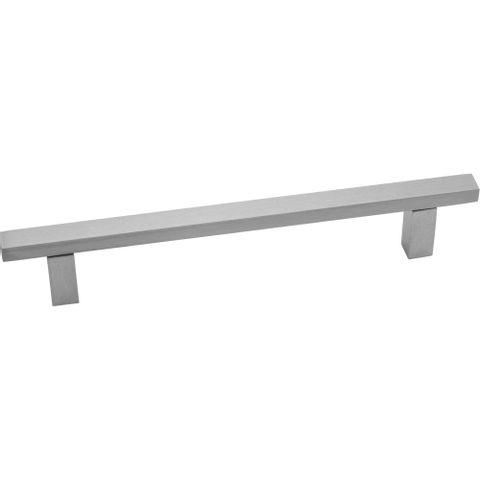 277_escovado--puxador-aluminio-pauma