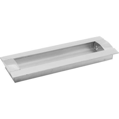 253_cromacetinado-puxador-aluminio-pauma