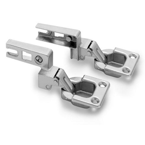 dobradica-FGV-Porta-Basculantes