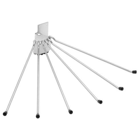 calceiro-giratorio-CG904